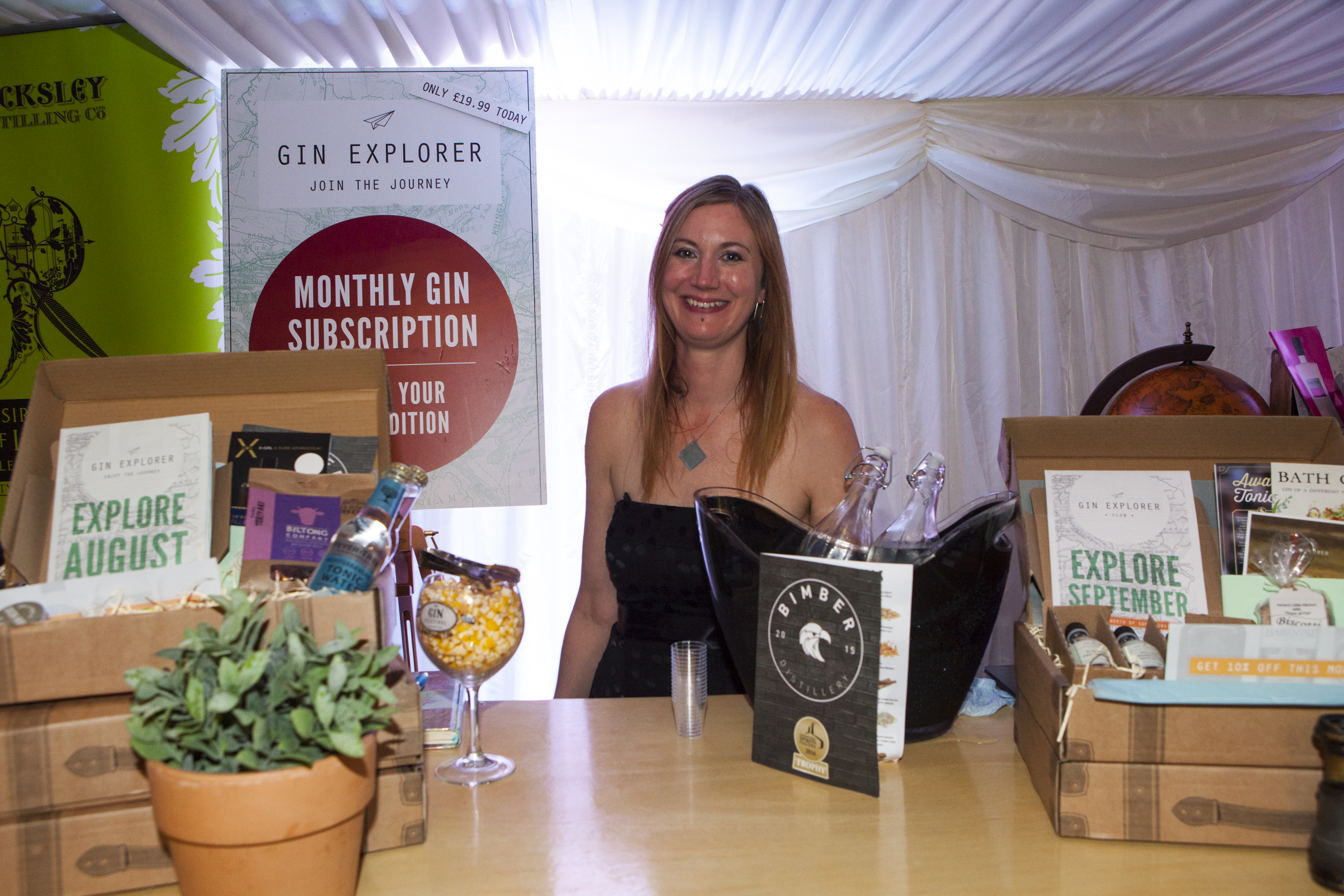 Ginfestival guildford 2016 774