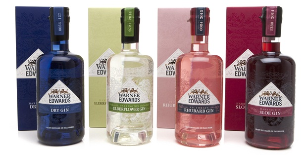 11 Problems only gin collectors understand.